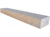 Base de piedra natural mod. 1