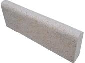 Bordillo de piedra natural mod. 1