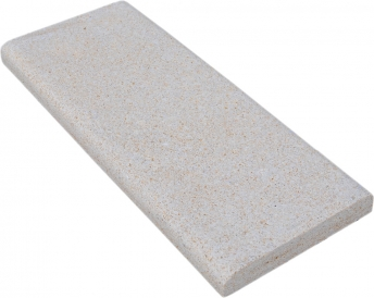 Cubremuro de piedra natural mod. 1