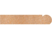Moldura de piedra natural mod. M1-3
