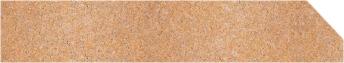 Moldura de piedra natural mod. M11-3