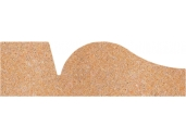 Moldura de piedra natural mod. M13-3