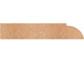 Moldura de piedra natural mod. M5-3