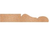 Moldura de piedra natural mod. M24-5