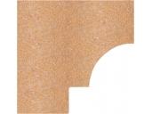 Moldura de piedra natural mod. M1-8